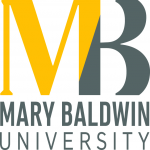 Mary Baldwin University