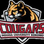 Indiana University Kokomo Kokomo, IN, USA