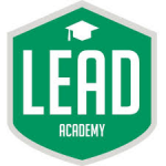 Lead Academy Nashville, TN, USA