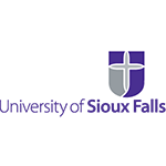 University of Sioux Falls  Sioux Falls, SD, USA