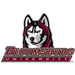Bloomsburg University Bloomsburg, PA, USA