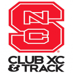 NC State Club Team Raleigh, NC, USA