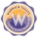 Warwick Valley  Warwick, NY, USA
