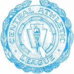 Central League Media, PA, USA