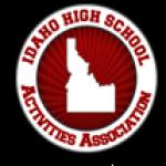 Idaho High School Activities Association Boise, ID, USA