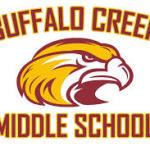 Buffalo Creek Middle School Palmetto, FL, USA