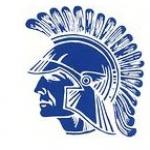 Lincoln Middle School Palmetto, FL, USA