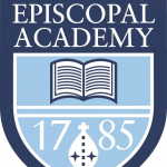 Episcopal Academy Newtown Square, PA, USA