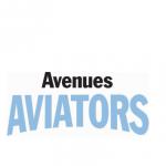 Avenues New York, NY, USA