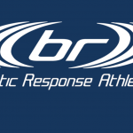 Ballistic Response Athletics