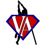 Team VA VA, USA