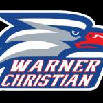 Warner Christian Academy