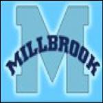 Millbrook Winchester, VA, USA