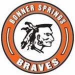 Clark Middle School Bonner Springs, KS, USA