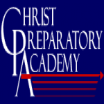 Christ Preparatory Academy Middle School Lenexa, KS, USA