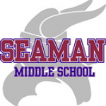 Seaman Middle School Topeka, KS, USA