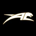 Andover Central Middle School Invite
