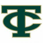 Trinity Catholic HS