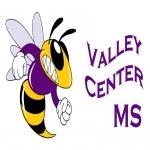 Valley Center Middle School Valley Center, KS, USA