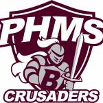 Prairie Hills Middle School Buhler, KS, USA