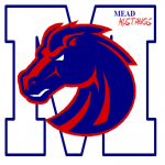 Mead Middle School Wichita, KS, USA