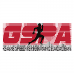 Game Speed Performance Academy Solon, OH, USA