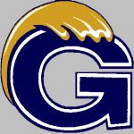 Grundy Grundy, VA, USA