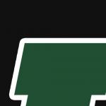 San Antonio Incarnate Word
