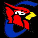 Cheney Middle School Cheney, KS, USA