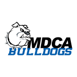 Mount Dora Christian Academy Developmental Meet #1