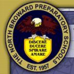 North Broward Prep HS