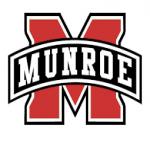 Robert Munroe Day School