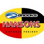 Hansons-Brooks Distance Project