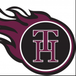 Tennessee Heat (High School) Lebanon, TN, USA