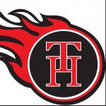 Tennessee Heat (Middle School) Lebanon, TN, USA