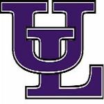Upson-Lee MS Thomaston, GA, USA