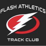 Flash Athletics