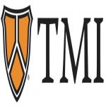 San Antonio TMI-The Episcopal School of Texas