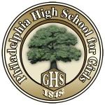 Girls' High Philadelphia, PA, USA