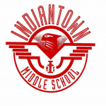 Indiantown Middle School Indiantown, FL, USA