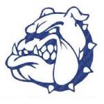 Amherst School