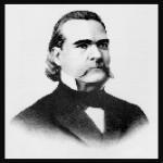 John Handley Winchester, VA, USA
