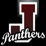 J.F. Shields High School Beatrice, AL, USA