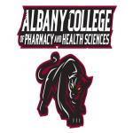 Albany College of Pharmacy and Health Sciences Albany, NY, USA
