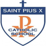 St. Pius X Catholic Middle School Norfolk, VA, USA