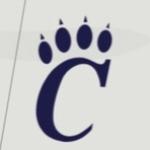 Chesapeake High School-AA