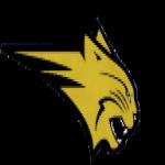 Giles County High School