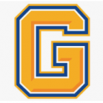 Gaithersburg High School