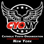 CYO Unattached New York, NY, USA