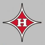 Harlem MS Harlem, GA, USA